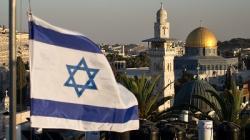 Chuyện Mỹ công nhận Jerusalem là thủ đô của Israel